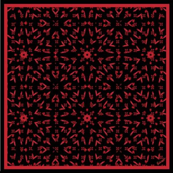 Picture of Eminent Scarf